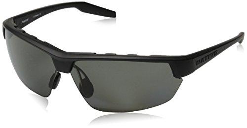 Native Eyewear Hardtop Ultra Polarized Sunglasses