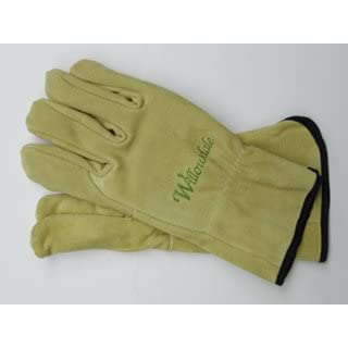 Thornproof Pruning Gloves - Ladies