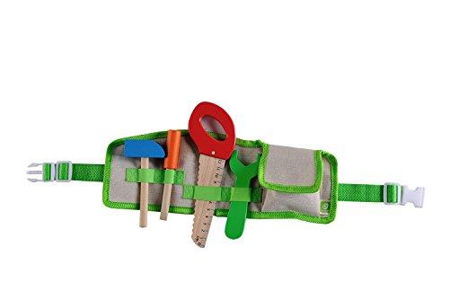 everearth-ee33714-ceinture-doutils-multicolore
