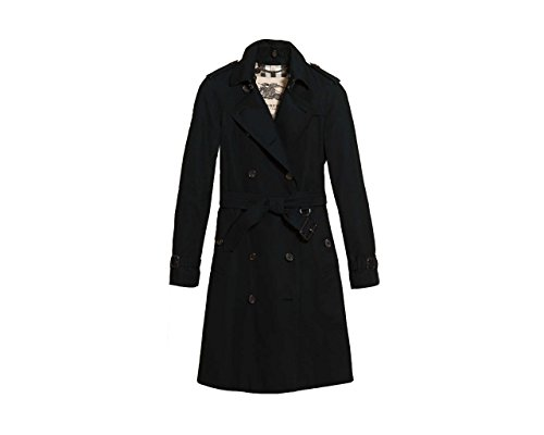 burberry-long-heritage-trench-coat-39008431