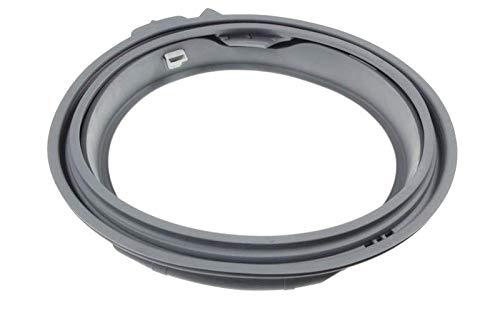 Manchette De Cuve Référence : Dc97-18852a Pour Lave Linge Samsung