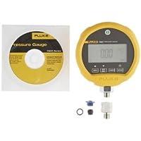 FLUKE 700g serie manometro di pressione di precisione, 3 batterie alcaline AA, -14 a 1000 gamma psi, 0.001 risoluzione psi - Kit Di Calibrazione
