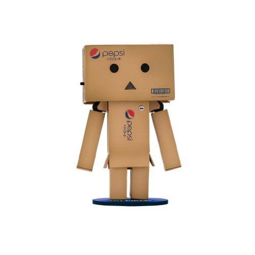 yotsuba-danboard-mini-corporation-collaboration-project-revoltech-action-figurine-pepsi-ver
