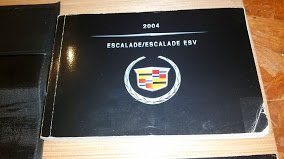 2004-cadillac-escalade-owners-manual