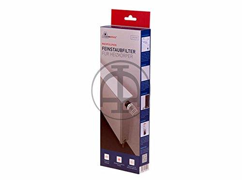 clean-office-staubfilter-heizkorper-nachfullpack-3-stuck-168200100