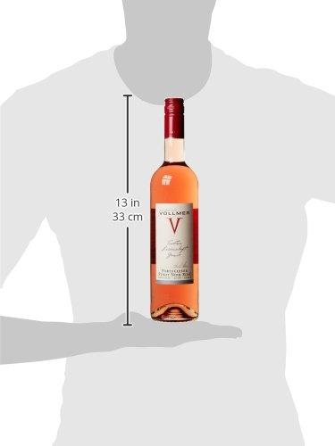 Portugieser-Pinot-Noir-Ros-Vollmer-Trocken-6-x-075-l