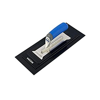 REFINA 228174N PLAZIFLEX – Juego de 2 paletas y cuchilla (35,5 cm)