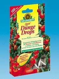 neudorff-palitos-fertilizantes-para-tomates-y-fresas