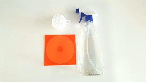 porsche-cabriolet-capota-limpiador-cuidado-juego-para-todos-los-plastico-ver-techo-adecuado-para-cad