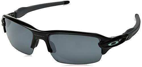 Oakley Kinder Flak XS Prizm Sonnenbrille