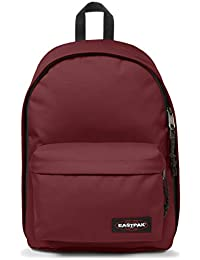 Eastpak Out of Office Zaino, 44 cm, 27 L