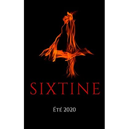 Sixtine - Livre IV