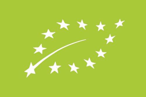 Wohltuer Hanföl kaltgepresst 500ml aus kontrolliert biologischem Anbau (Österreich) - 5