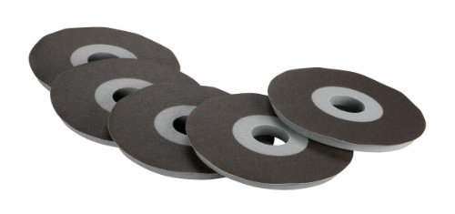 PORTER-CABLE 77185 Drywall Sander Pad, 180 Grit by PORTER-CABLE (Portercable Sander)