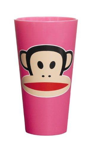 paul-frank-cup-dark-pink