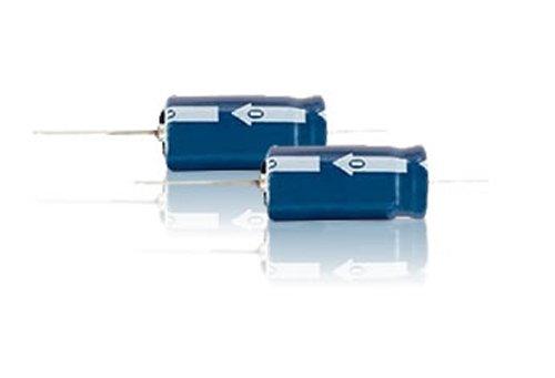 1000uf-35v-20-axial-plomb-condensateur-electrolytique