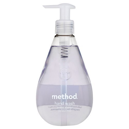 method-sweet-water-hand-wash