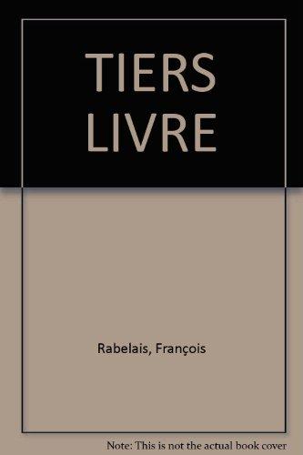 """<a href=""""/node/2932"""">Le tiers livre</a>"""