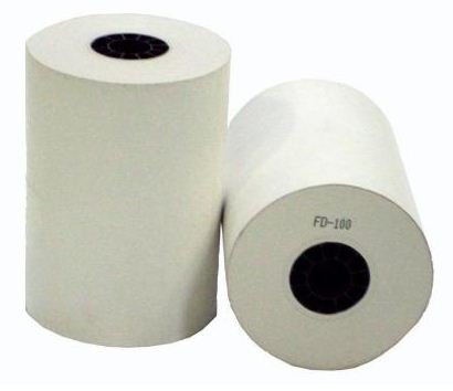 thermal-paper-for-first-data-fd-100-12-rolls-by-epaymentsolutions