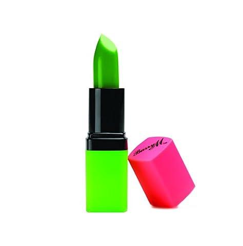 Barry M Cosmetics Genie Lip Paint