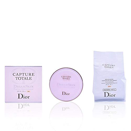 Christian Dior Base de Maquillaje - 15 gr