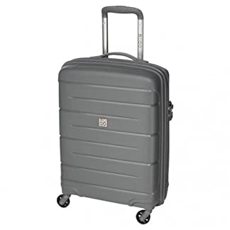 MODO BY RONCATO Valise Cabine Trolley 4 roues 55 cm STARLIGHT