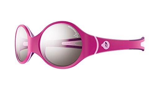 julbo-loop-lunettes-de-soleil-fuchsia-violet-rose