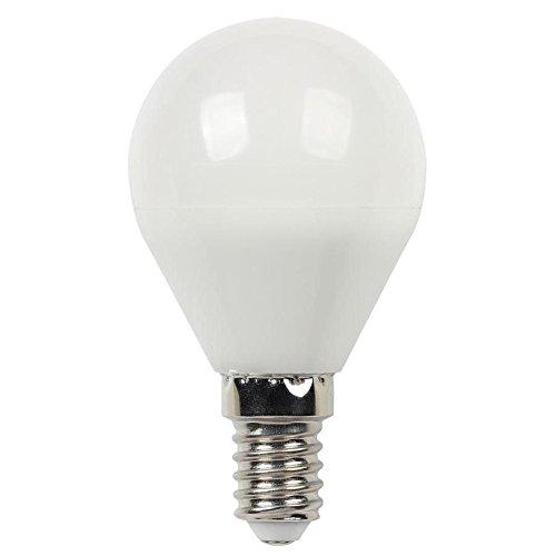 Westinghouse LED Globe G45 mit E14-Sockel