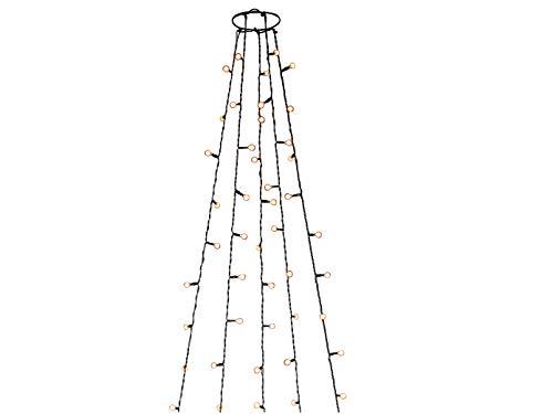 LED LED Baummantel