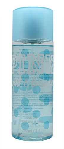 victoria-secret-de-wild-breezy-parfumee-aqua-250-gr