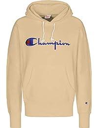 95f8fc0c Suchergebnis auf Amazon.de für: Champion: Bekleidung
