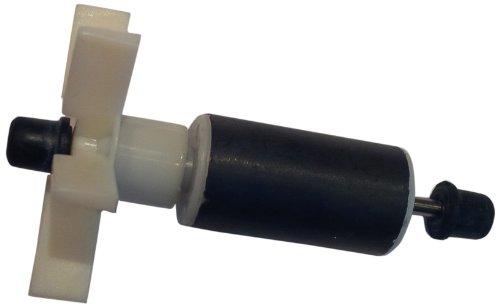 Hydor SRL Prime 20 Turbine XC0120