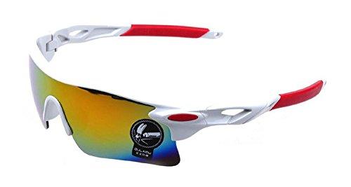 Domire Brand New Men Women Cycling Eyewear Sunglass Glasses Sport Helmet Fashion Glasses Wolfbike Gafas