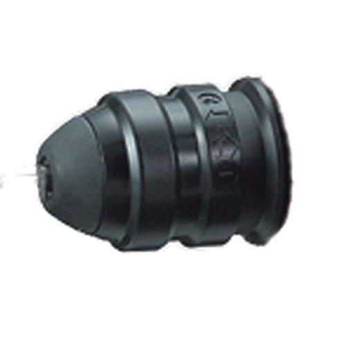 Preisvergleich Produktbild Makita 125420–8–Werkzeughalter Hammer leicht