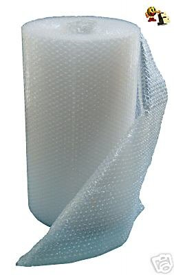 rouleau-film-papier-bulle-100-x-100-m