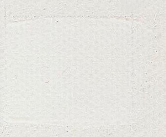 Tempera Paint Tube (Sennelier Egg Tempera 34 ml Tube - Titanium White by Sennelier)