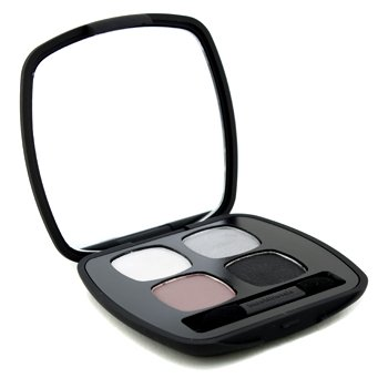 Bare Escentuals BareMinerals Ready Eyeshadow 4.0 - The Afterparty (#Cheers, # Mingle, # Rowdy, # Lights Down) -