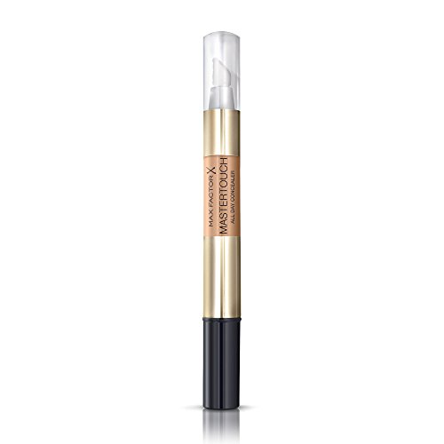 Max factor - Mastertouch concealer