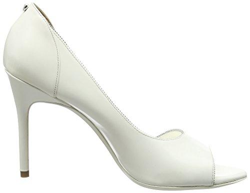 Ted Baker - Caawmi, Scarpe col tacco Donna Bianco (bianco grezzo (panna))
