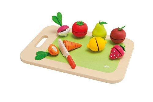 sevi-82320-tagliere-frutta-e-verdura