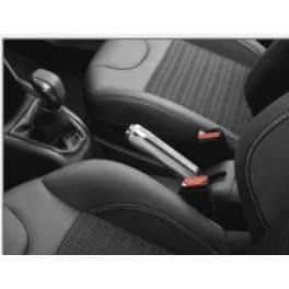 Peugeot - Enjoliveur Pour Levier De Frein A Main Zamak Peugeot