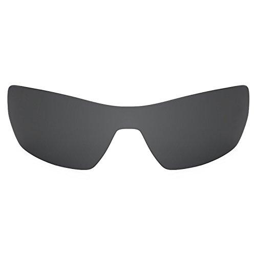 Revant Schutzglas für Oakley Offshoot Emerald Grün MirrorShield® ObZsUTb6R