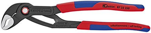 knipex-cobra-quick-set-pince-pour-pompe-a-eau-longueur-305-mm-1-piece-87-22-250-sb