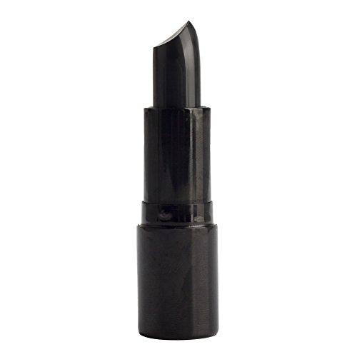Cocohot Haarfärbemittel Lippenstift Form Haar Farbe Make-Up-Stick Für Schönheit Creme Tiefe Pflege Haar Kreide Styling Haar-styling-wax-stick
