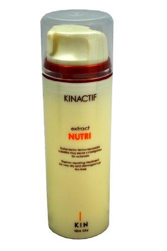 Kin Kinactif Nutri Extraer Thermo Tratamiento