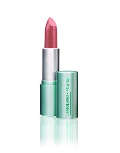L'Erbolario Super Feuchtigkeitspendender Lippenstift Cammeo, 1er Pack (1 x 3 ml)