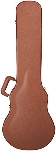 gator-deluxe-wood-case-suitable-for-les-paul-style-guitars-vintage-brown-exterior