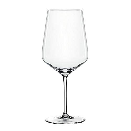 n, 4-teiliges Gläser-Set , Summer Drink, Kristallglas, 630 ml, Bonus Pack, 4670171 ()
