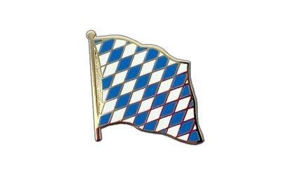 germany-bavaria-without-crest-flag-bavarian-german-flag-lapel-pin-badge-3-4-x-3-4-maxflagsr