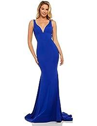 1cb74502cd02 Amazon.it: Sherri Hill - Vestiti / Donna: Abbigliamento